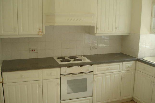 Kitchen/Diner of Major Street, Darlington DL3