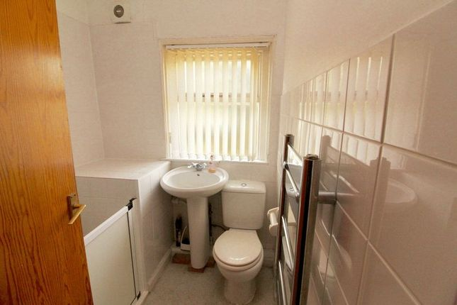 Photo 4 of Parker Place, Cardiff CF5