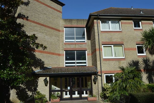 Thumbnail Property to rent in Egypt Esplanade, Cowes