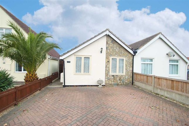 Property For Sale Great Clacton
