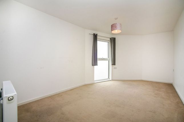 Bedroom of Walters Farm Road, Tonbridge TN9