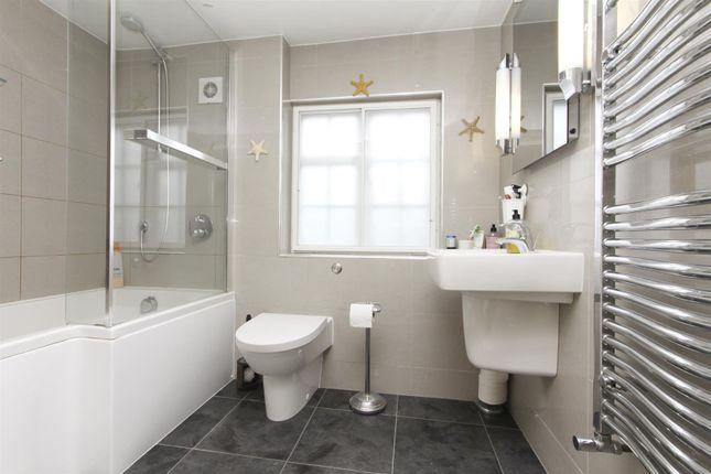 Bathroom of Uxbridge Road, Hillingdon UB10