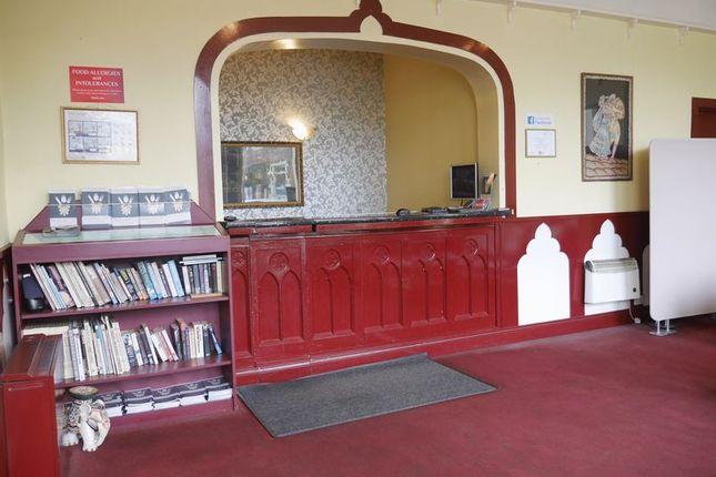 Photo 1 of Restaurant Or Takeaway, Near Hexham, Northumberland NE47