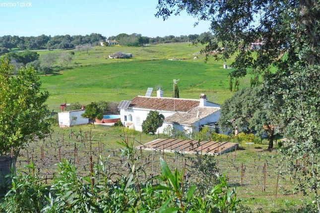 Thumbnail Property for sale in 41370 Cazalla De La Sierra, Sevilla, Spain