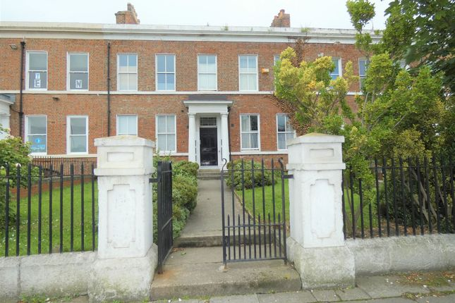 1 bed flat to rent in Norton Road, Norton, Stockton-On-Tees TS18