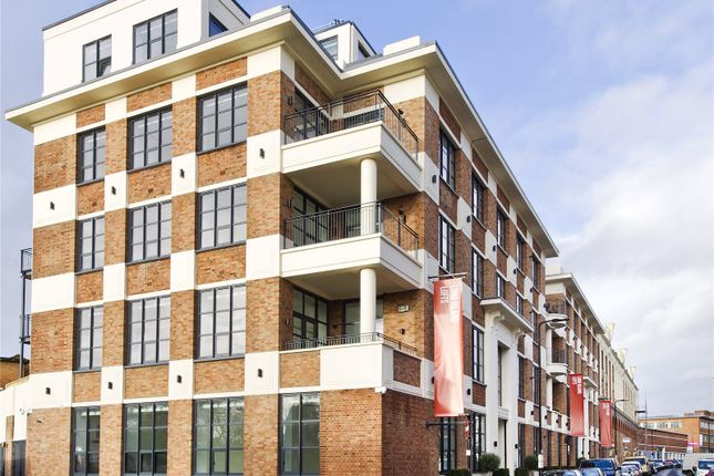 Long island lofts warple way acton london w3 3 bedroom flat for sale 44421311 primelocation for 3 bedroom apartments long island