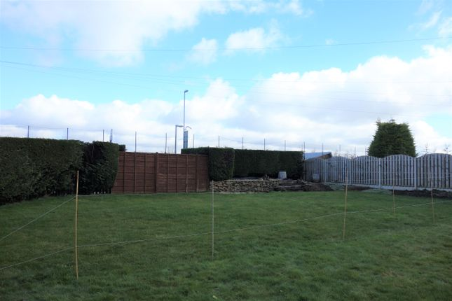 Building Land For Sale South Sheffield