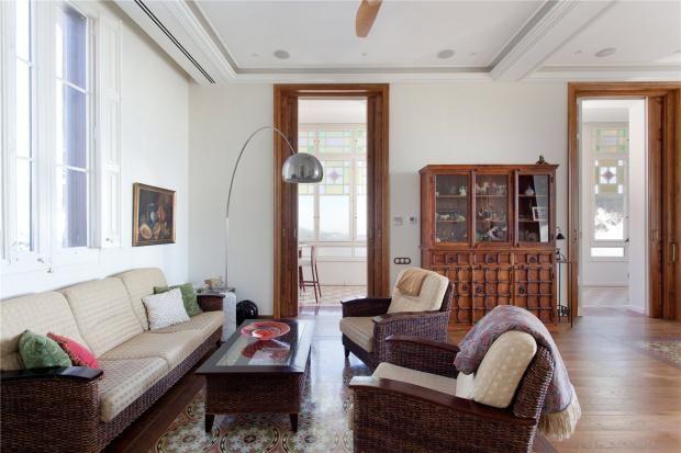 Picture No. 37 of Villa Paula, Barcelona, Catalonia, Spain