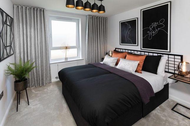 H7252-Show-Apartment-001