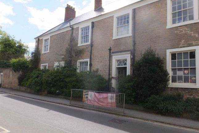 Thumbnail Office to let in Burnaby House, 12 Church Street, Mansfield Woodhouse, Notts
