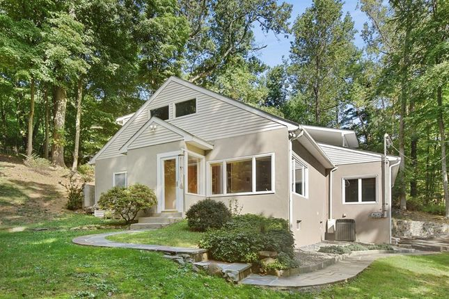 Thumbnail Property for sale in 20 Sunset Trail Croton-On-Hudson Ny 10520, Croton On Hudson, New York, United States Of America