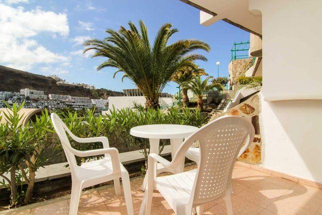 1 bed apartment for sale in 35130 Puerto Rico De Gran Canaria, Las Palmas, Spain