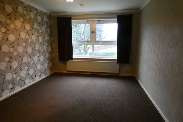Thumbnail Flat to rent in Bamford Street, Royton, Oldham
