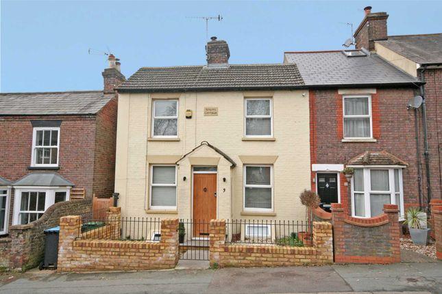 Thumbnail Property to rent in Church Street, Hemel Hempstead