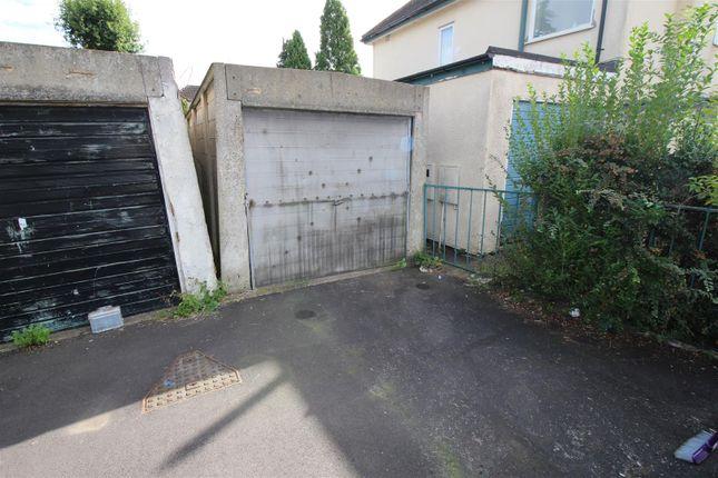 Property for sale in Fletcher Road, Beeston, Nottingham