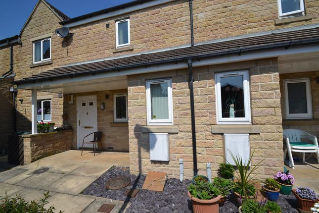 Thumbnail Property for sale in Westgate, Eccleshill, Bradford