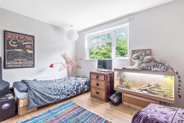 Bedroom 1 of Pitman Court, Gloucester Road, Bath, Somerset BA1