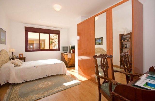 Bedroom of Spain, Málaga, Estepona, East Estepona