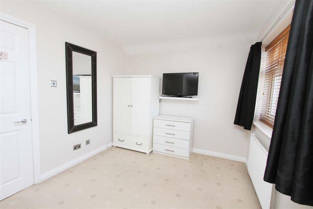 Bedroom 4 of Eleanor Grove, Ickenham UB10