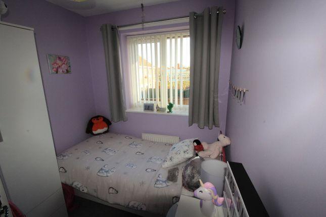 Picture No. 08 of Merlin Grove, Leyland, Lancashire PR25