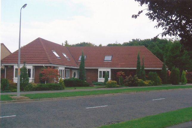 Thumbnail Detached house for sale in Woodside, Stockton-On-Tees, Stockton-On-Tees