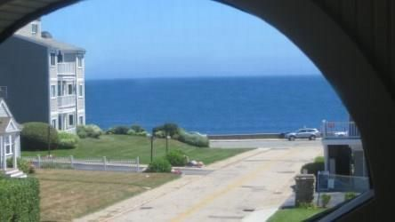 Thumbnail Apartment for sale in Narragansett, Rhode Island, United States Of America