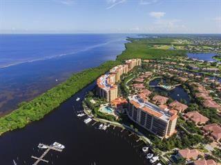 <Alttext/> of 3333 Sunset Key Cir #103, Punta Gorda, Florida, United States Of America