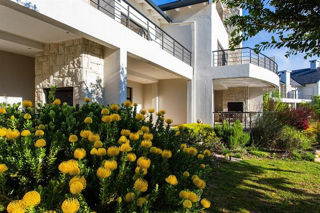 Thumbnail Property for sale in Pearl Valley At Val De Vie, Paarl, South Africa