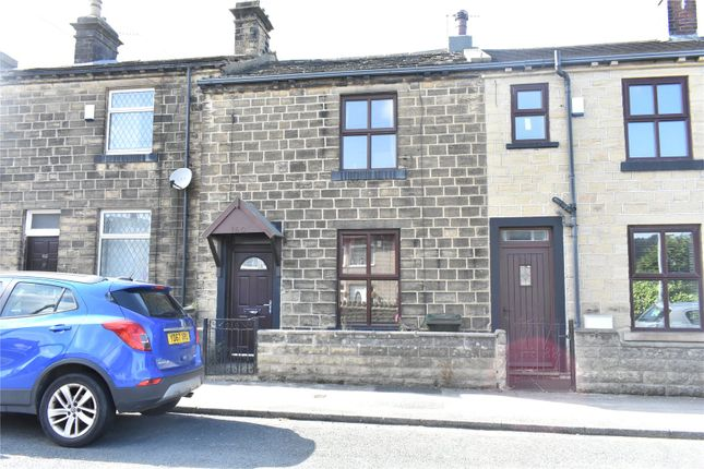 Picture No. 01 of Ingrow Lane, Keighley, West Yorkshire BD22