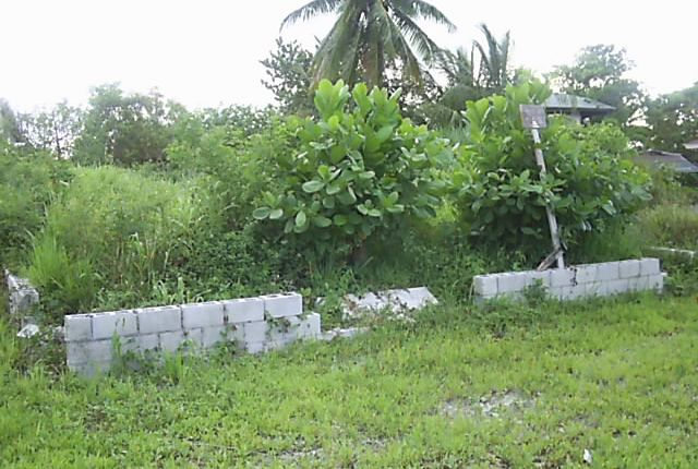 Property for sale in Tall Pines Cottage Colony, Nassau/New Providence, The Bahamas