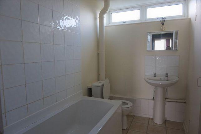 Bathroom of Hartburn Walk, Newcastle Upon Tyne NE3