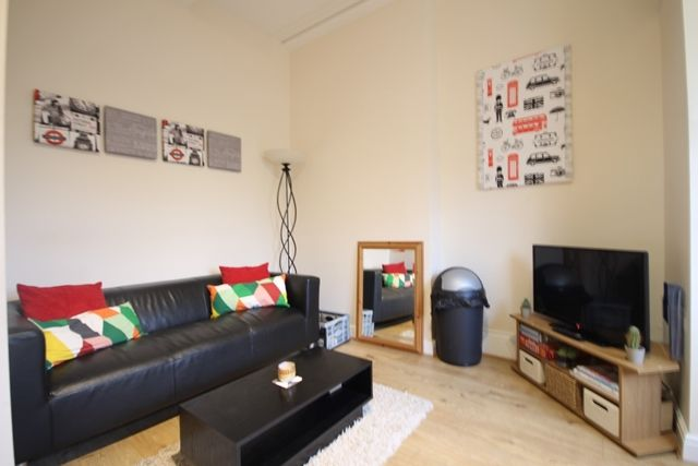 Room to rent in Prospect Place, Worcester WR5