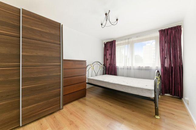 Bedroom 2 of Tangley Grove, London SW15