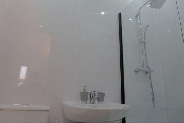 Shower Room of Strathmartine Road, Dundee DD3