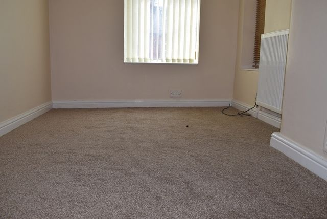 Bedroom 2 of Hilton Fold Lane, Middleton, Manchester M24