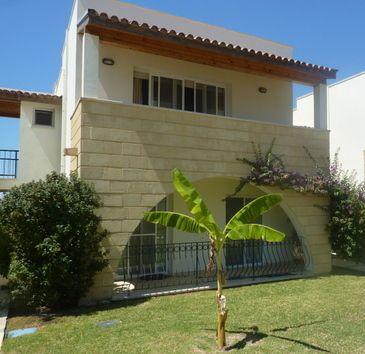 3 bed detached house for sale in Bogaz, Bogaz, Cyprus