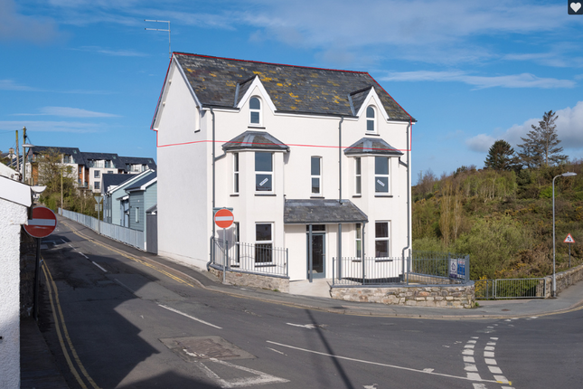 Thumbnail Flat for sale in Pen Y Bont, Abersoch