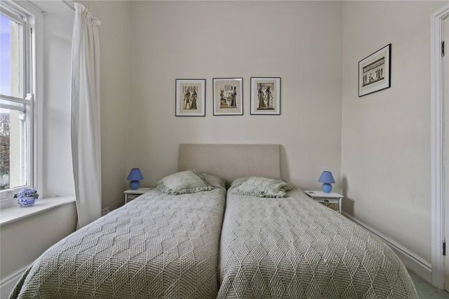 Picture No. 32 of Fernley Lodge, Manorbier, Tenby, Pembrokeshire SA70