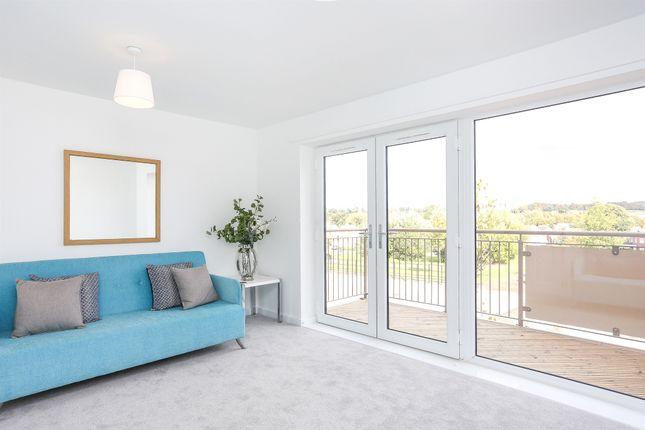 Thumbnail Semi-detached house for sale in Witton Lodge Road, Erdington, Birmingham