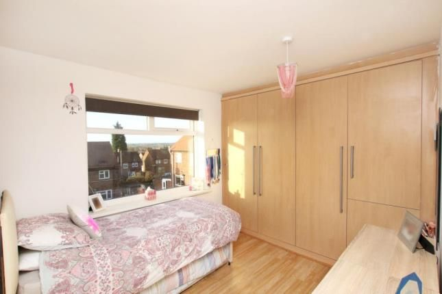 Picture No.10 of Larch Road, Maltby, Rotherham, South Yorkshire S66