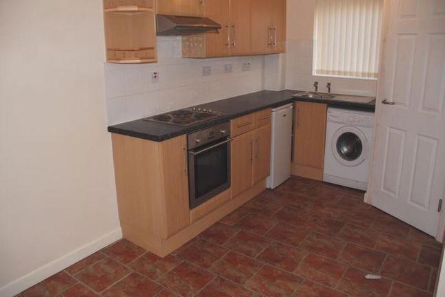 Thumbnail Property to rent in Teven Street, Bamber Bridge, Preston