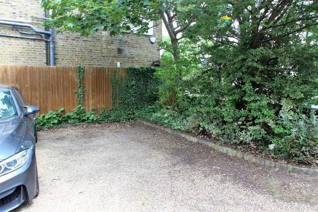 Thumbnail Land for sale in New Road, Ware