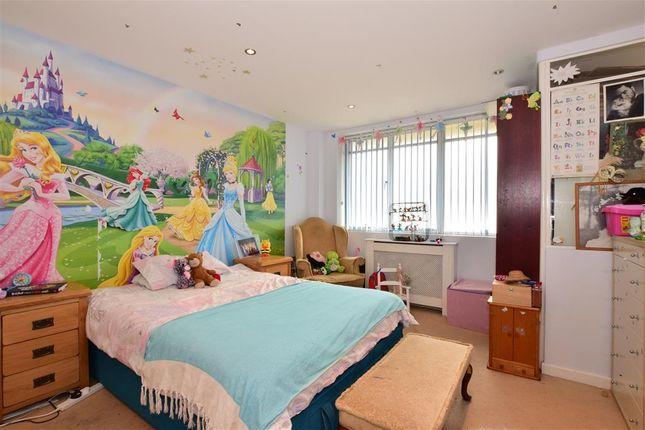 Bedroom 1 of Kings Road, Brighton, East Sussex BN1