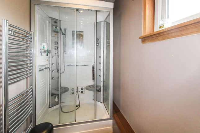 Master En-Suite of Morningfield Road, Aberdeen AB15