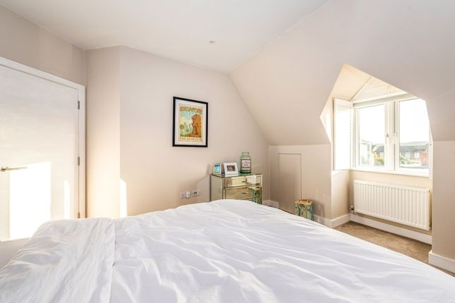 Bedroom of Beaconsfield Road, Epsom KT18