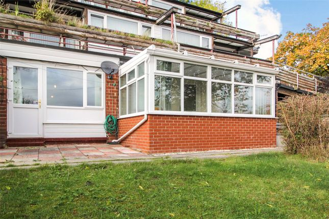 3 bed flat for sale in Hall Park Head, Sheffield, South Yorkshire S6