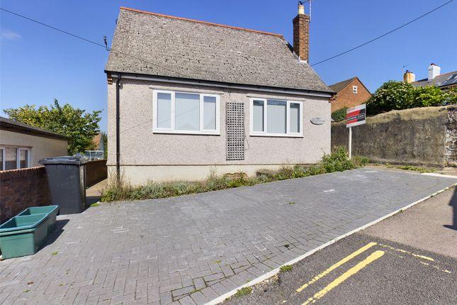 Thumbnail Bungalow to rent in Lamb Lane, Cinderford, Gloucestershire