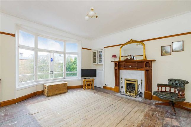 Thumbnail Flat for sale in Maclaren Place, Netherlee, 673 Clarkston Road, Glasgow