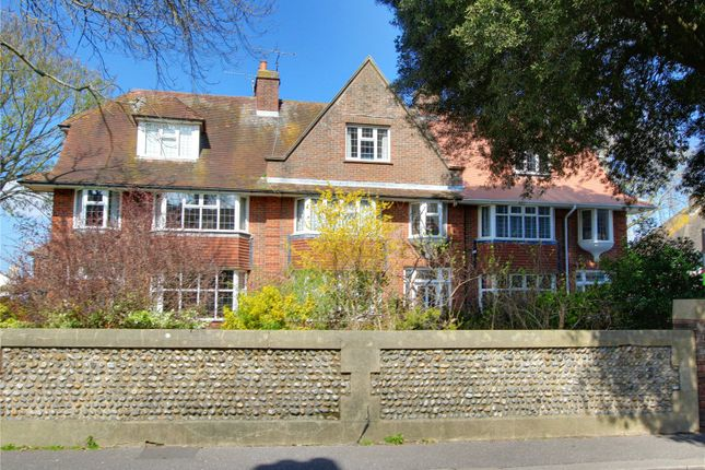 Picture No. 02 of Richmond Road, Worthing, West Sussex BN11