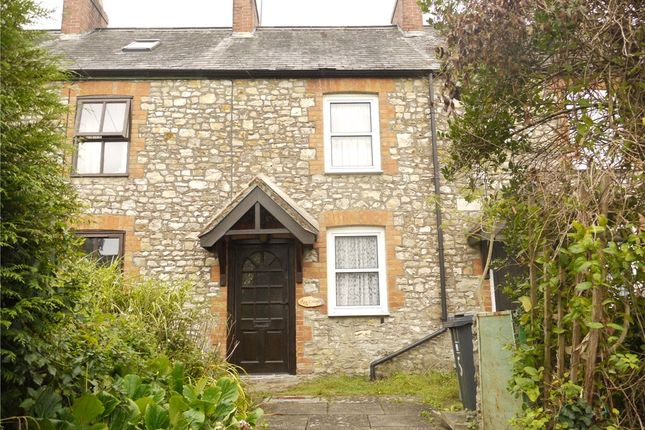 Thumbnail Property to rent in The Hill, Kilmington, Axminster, Devon